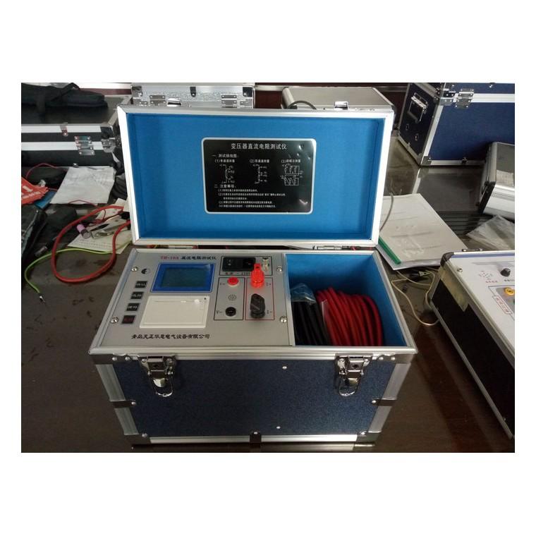 電阻速測儀價格廠家電話