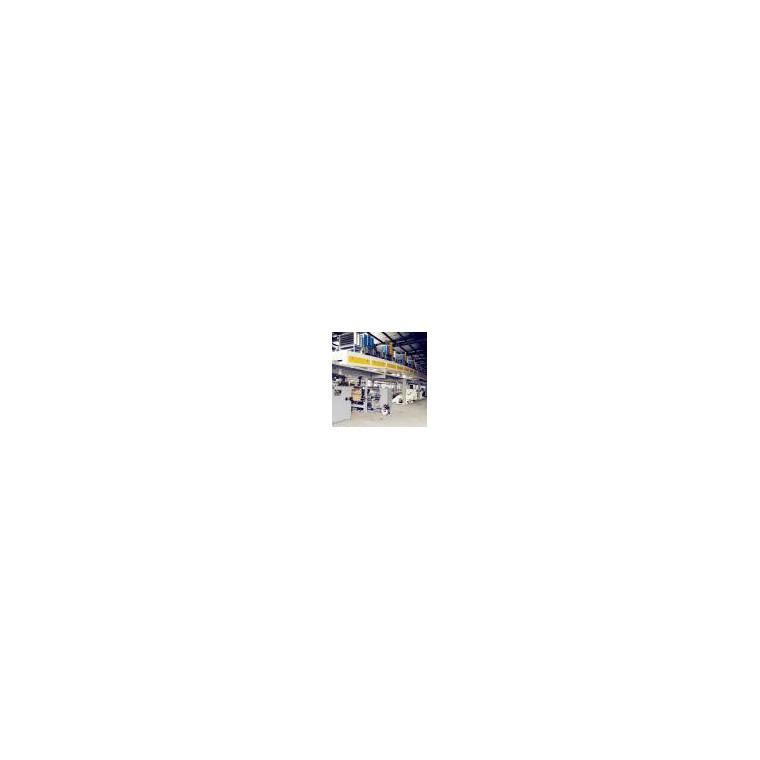 家电保护膜涂布机|海尔|美的|格力家电膜涂布设备商