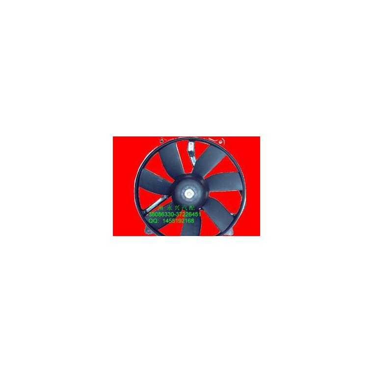 奔馳140電子扇220電子扇寶馬電子扇E39電子扇E38電子444-1503R-Y* 4638850081