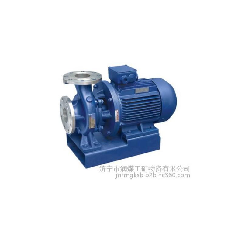 离心化工泵质量, 离心化工泵价格, 离心化工泵厂家