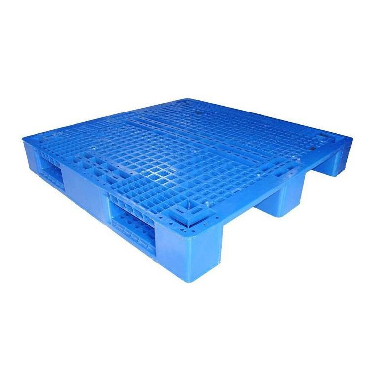 虹森 塑料托盤 汽配專用包裝卡板 塑膠棧板防潮板