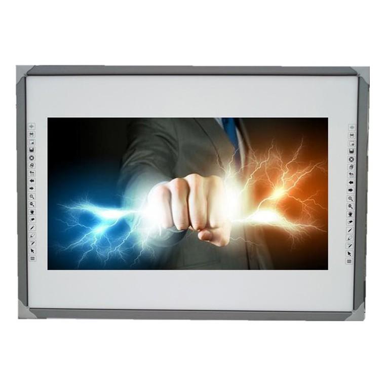 電子白板 電子白板價格 10點電子白板 紅外電子白板 電子白板怎么用