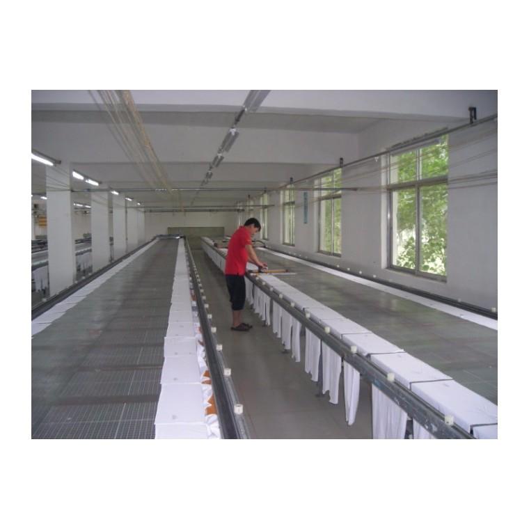 金屬絲網印刷,玻璃絲網印刷,塑料絲網印刷,絲網印刷廠塑料件印刷,塑料絲網印刷