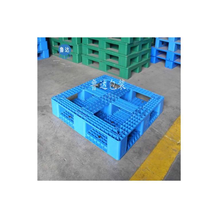 汽配掛鉤包轉類專用托盤 新材料行業專用塑料托盤物流設備用托盤