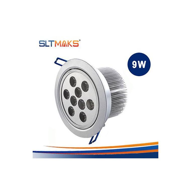廠家直銷 LED 7W 天花