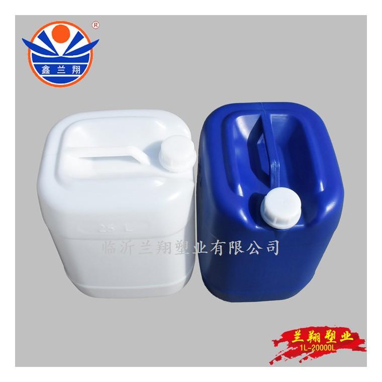 化工桶 滁州化工桶厂家 塑料化工桶