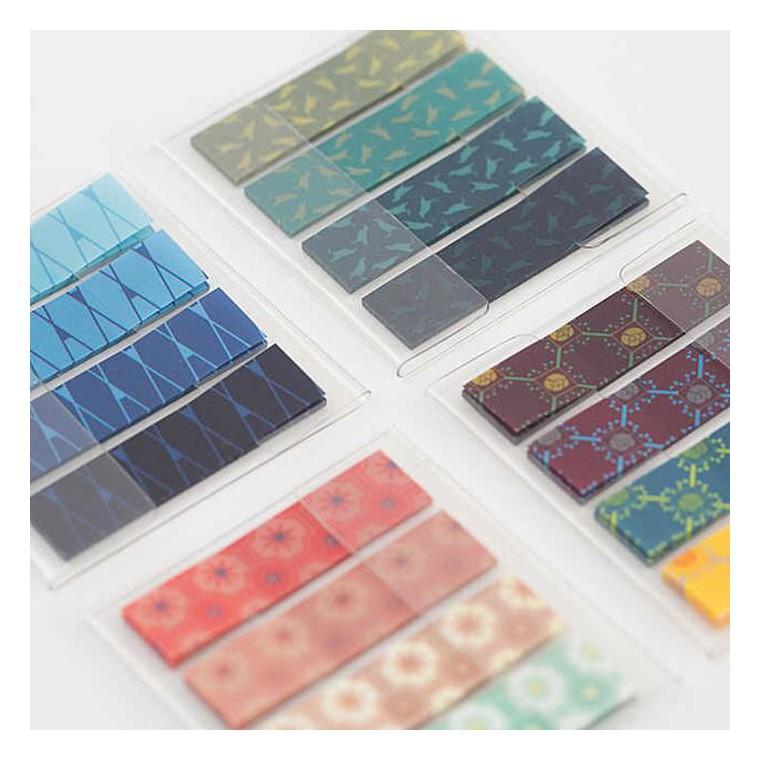 便利貼彩色印刷021shubin彩色便簽印刷價格 便利貼印刷