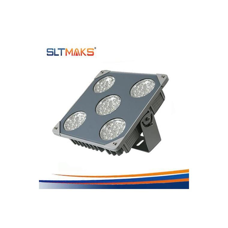 SLTMAKS/紅富照明 廠