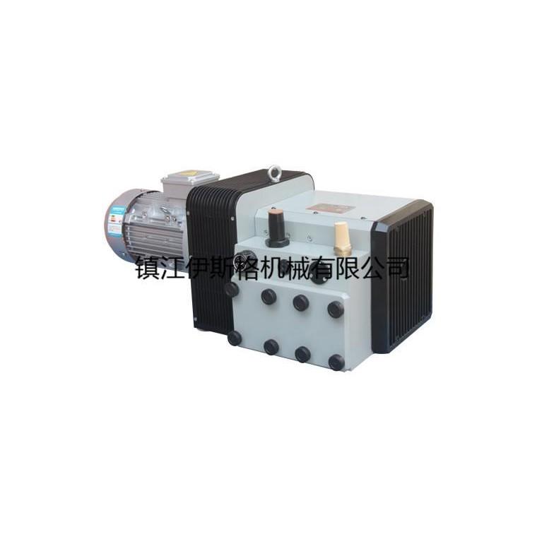 專業生產印刷氣泵 無油泵真空泵印刷氣泵(印刷機用)直銷