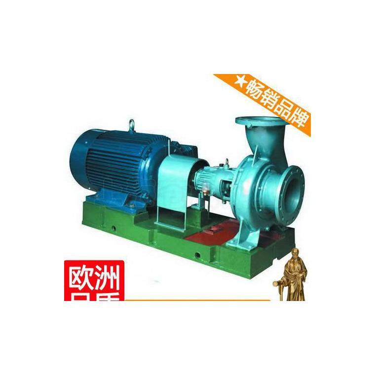 ze石油化工流程泵 無泄漏化工流程泵 za化工流程泵 ZA吳