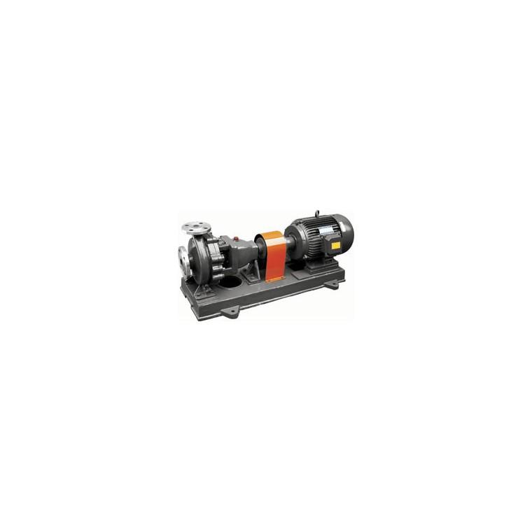 HJ化工流程泵,HJ化工流程泵價格,HJ化工流程泵規格,廠家直銷,質量保證