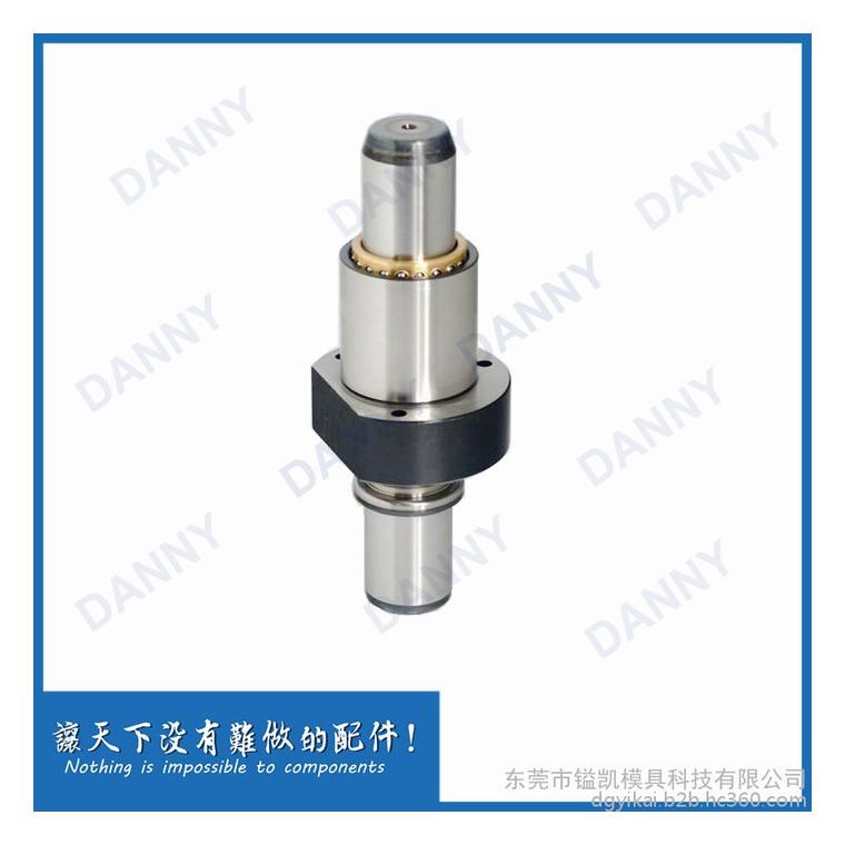 【直銷】五金沖壓模具標準件|五金沖壓模具導柱導套