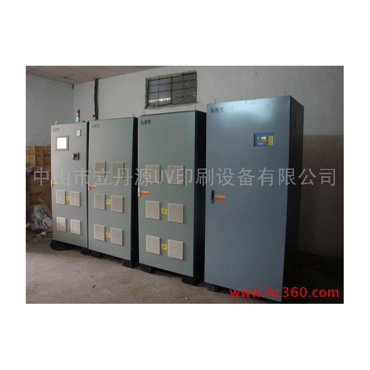 供應立丹源LDY印刷機設備 小森印刷機   包裝印刷UV干燥