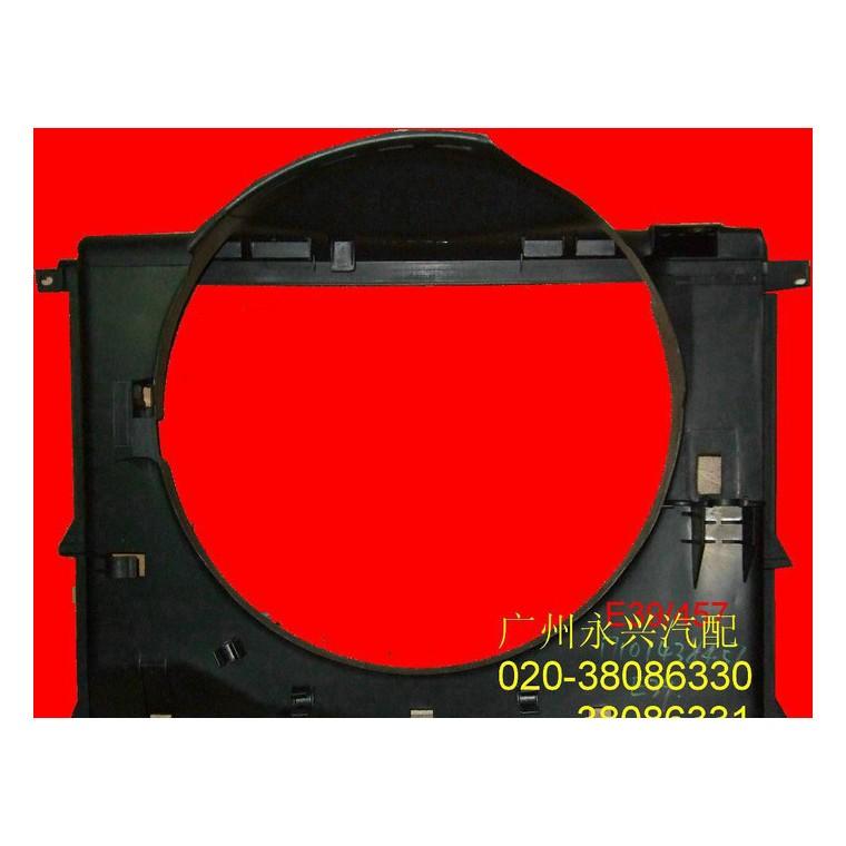 奔驰-140电子扇框奔驰电子扇框 宝马电子扇框 汽车电子扇框