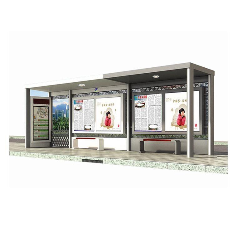 [中翔廣告]大型戶外條幅印刷、燈箱布印刷、候車廳廣告畫絲網印刷