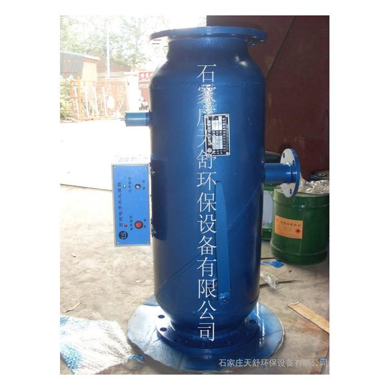 供應TSSP多功能電子水處理器 電子除逅儀 電子水處理