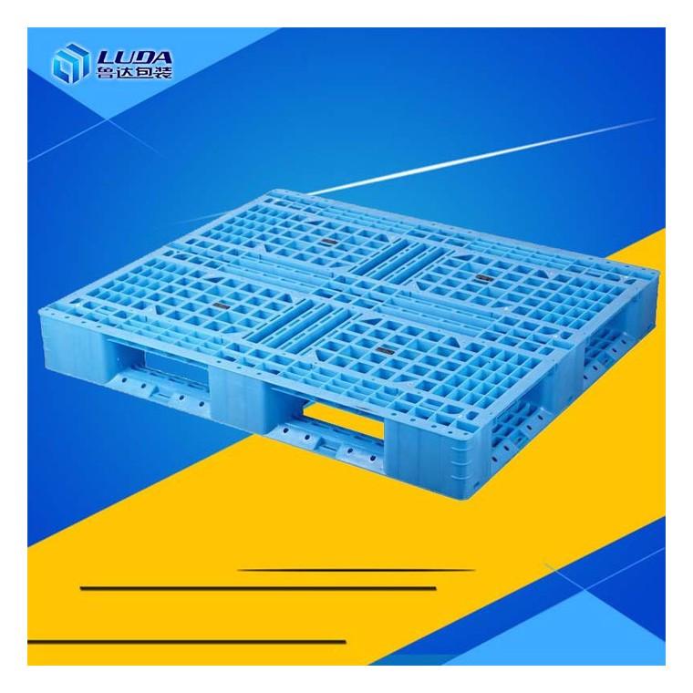 陽曲化工塑料托盤     清徐化工塑料托盤     婁煩化工塑料托盤