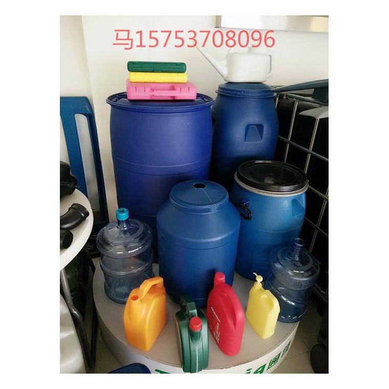 通佳 生產化工桶設備200L化工桶設備