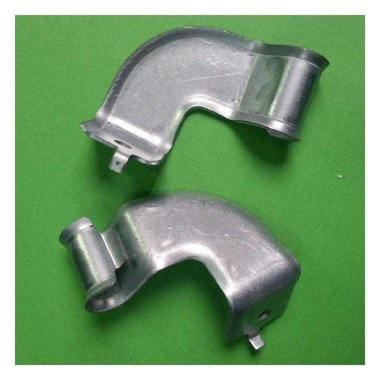 普東 精密五金沖壓件 五金沖壓焊接件 汽車配件五金沖壓件