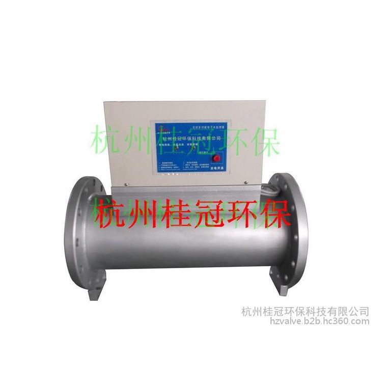 電子水處理器|電子水處理儀|電子除垢儀|電子除垢器 價格