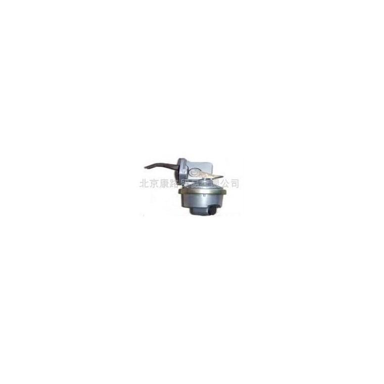 供應康明斯電子輸油泵 電子輸油泵