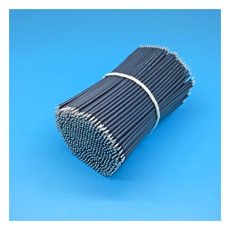 金豐盛UL1007-20電子線  UL1007電子導線 PVC材質燈條導線電子電器內部連接線電子線線束電子引線