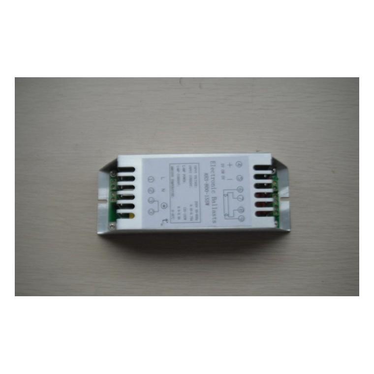 澳恒      鎮流器電子鎮流器、155W電子鎮流器