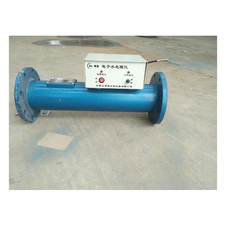 石家莊高頻電子水處理器,冷卻循環水電子水處理儀,高頻電子除垢儀,電子除垢儀