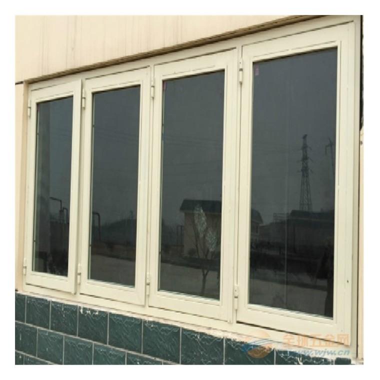 工業化工 抗爆窗加工化工廠鋼質抗爆門 工業化工抗爆窗