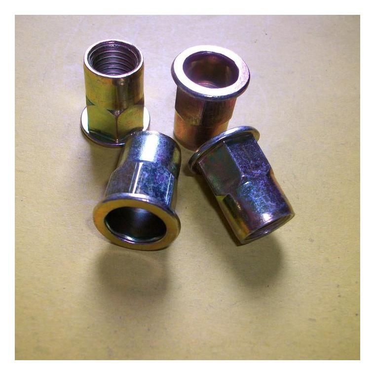 金榮和   五金配件    生產銷售五金零配件