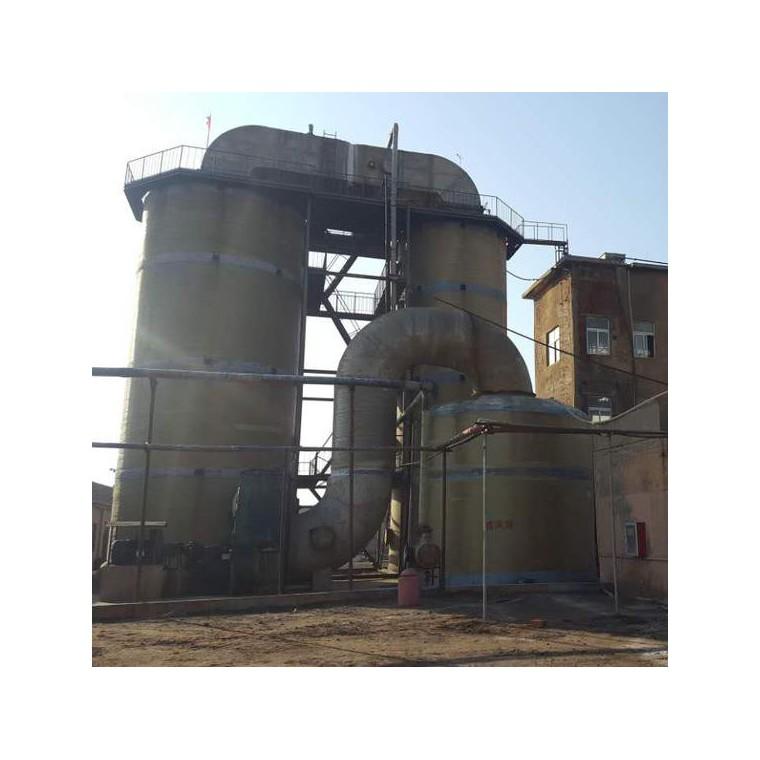 批發化工產品 溴化鈉廠家 其他化工產品
