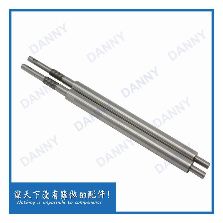 轴芯加工 深圳五金厂提供精密五金轴芯加工       J