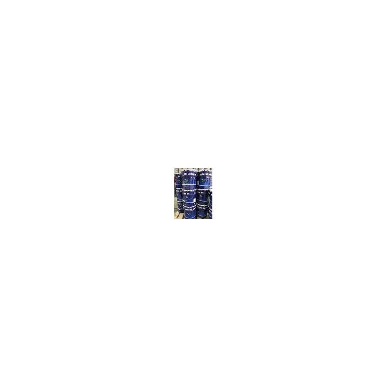 德宏防火涂料    室外超薄型防火涂料  隧道防火涂料    厚型防火涂料   布用防火涂料电缆防火涂