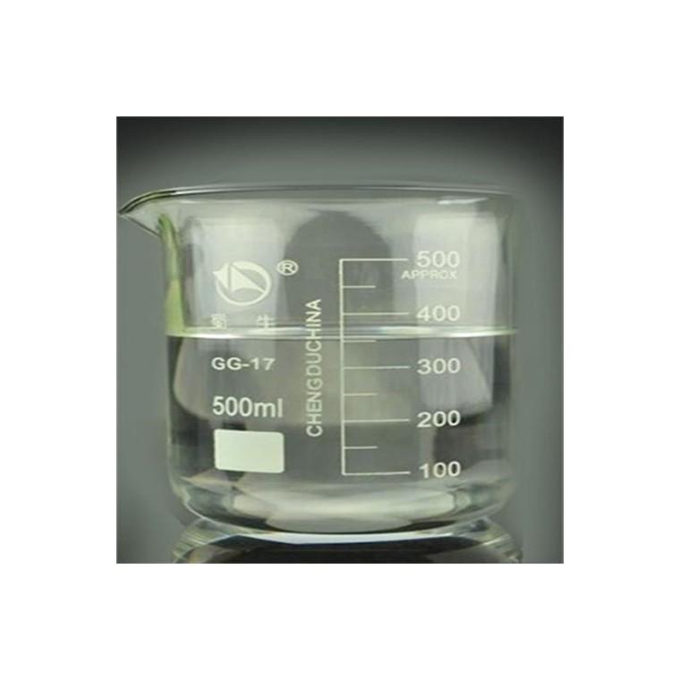 帝匯化工 除味劑 化工廢氣除味劑 有機廢氣除味劑 (化工、醫藥、冶煉、印染、造紙、噴涂)廠家直銷歡迎咨詢