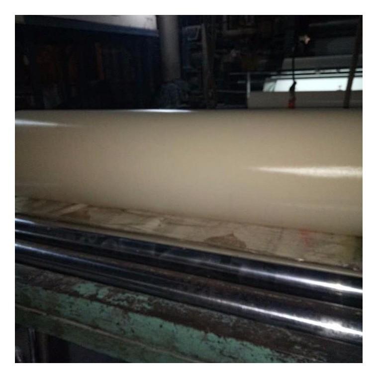 pvc軟膜印刷pvc塑料膜印刷