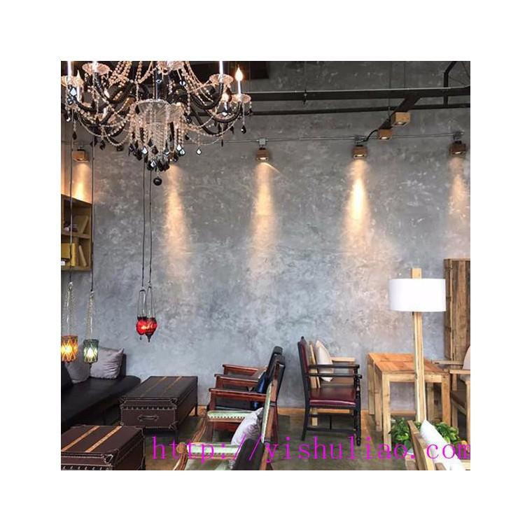 清水混凝土涂料  洛陽清水混凝土涂料價格 艾勒維特品牌 藝術涂料