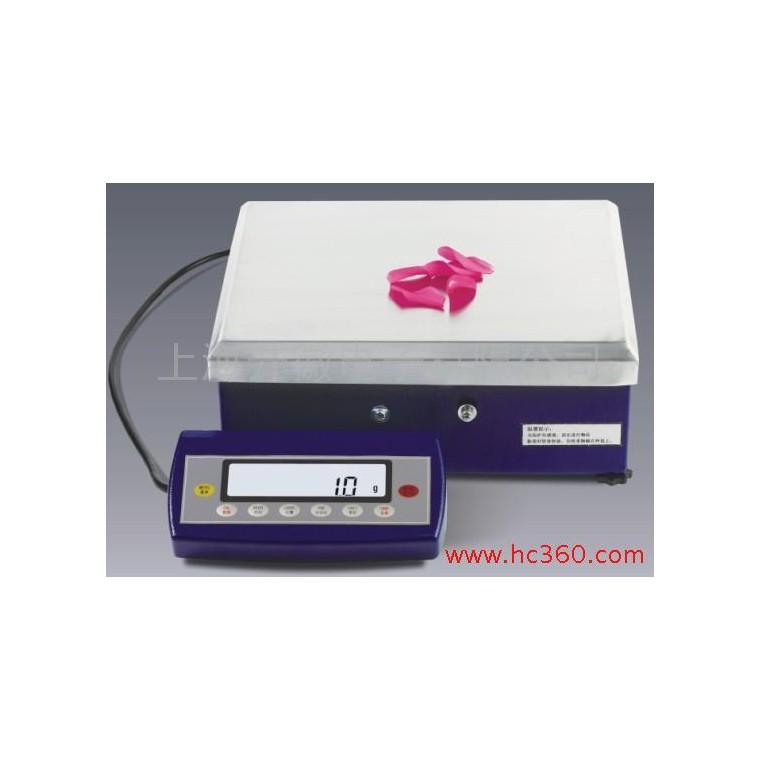 供應ES-CK系列工業電子天平,上海工業電子天平,閔行電子天平