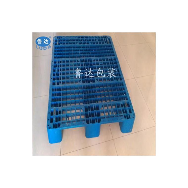 紡織印染塑料托盤生產廠家  紡織印染塑料卡板物流設備用托盤