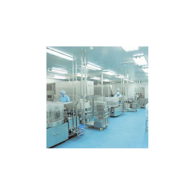 中性寬溫紡織酶廠家價格