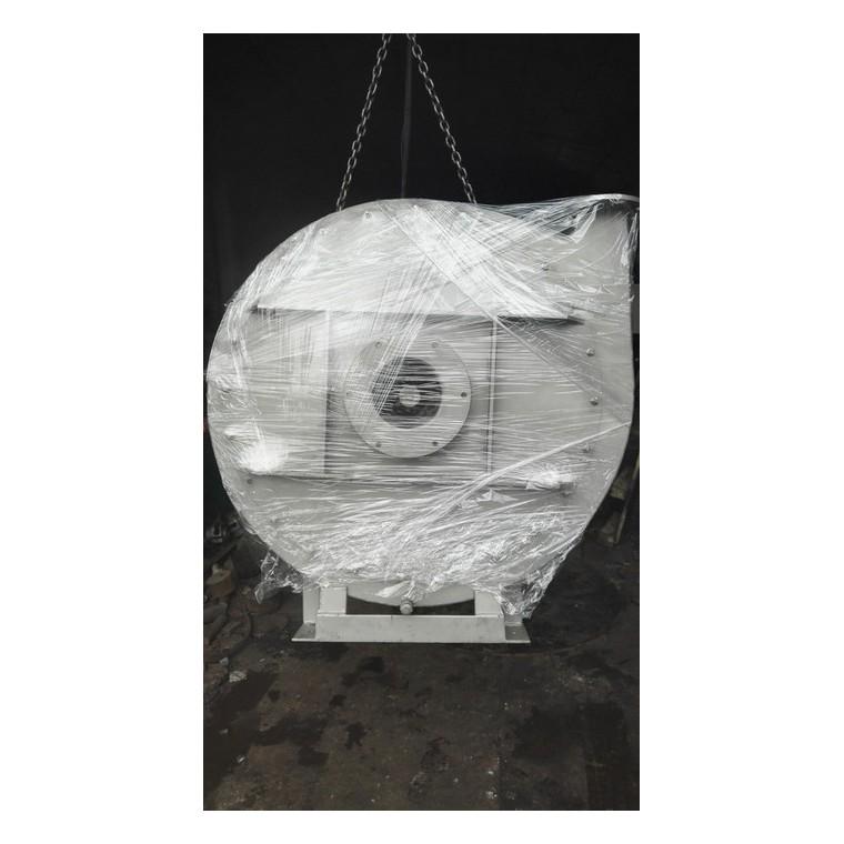 纺织辅助设备风机   专业定做