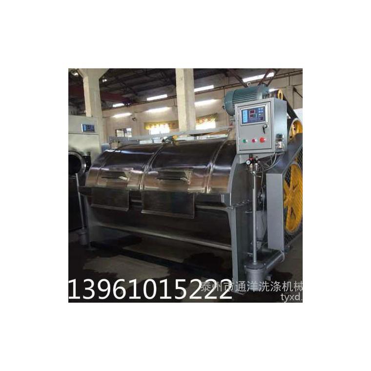 供GX型大型纺织厂洗衣机、纺织面料脱水机、面料烘干机