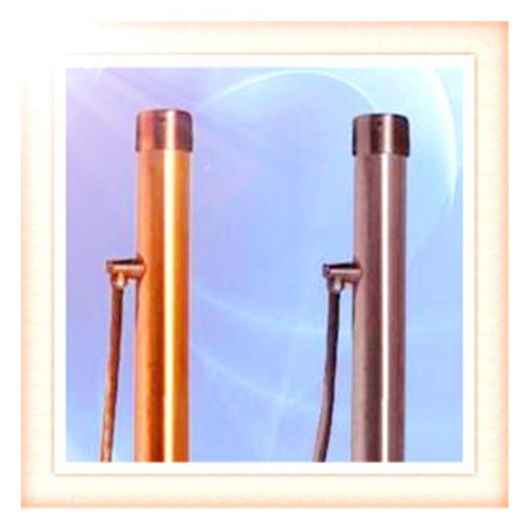 離子接地極HTD-4其他金屬建筑/建材
