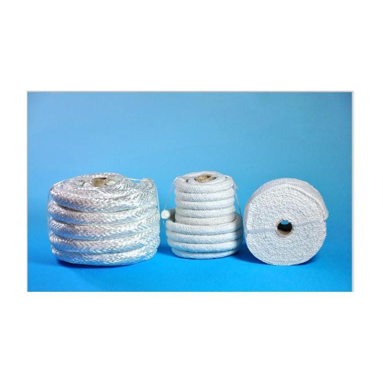 直銷  陶瓷纖維紡織品  紡織品
