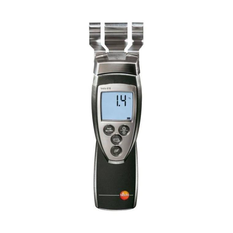 廠家直銷木材及建材水份測量儀,內置多種木材及建材特性曲線,帶有背光顯示屏,保持功能