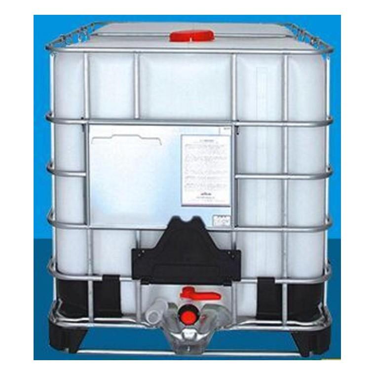 YZS-04G 紡織物防水劑、紡織品抗水劑。水性紡織助劑、改性、水性硬脂酸鋅。TDS
