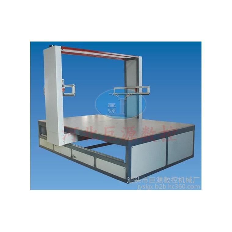 巨源鋁合金鋁合金方軌同步帶/EPS線條建材生產加工機械/建筑裝飾線條機械 建筑/建材生產加工機械
