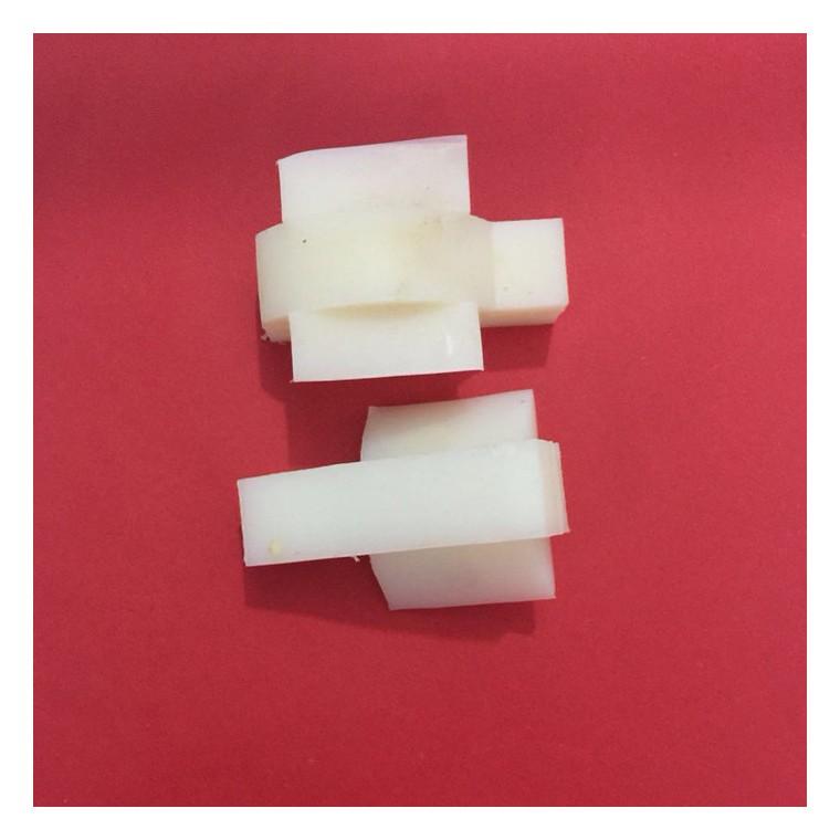 【順業】 供應   紡織耐磨件  高分子紡織皮枕  紡織皮枕配件  紡織皮枕生產廠家