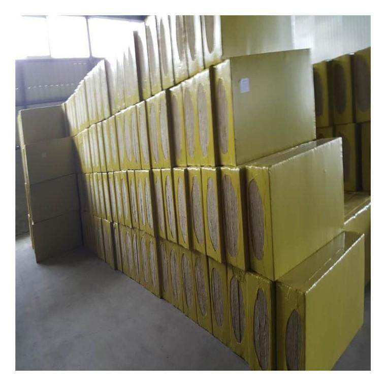安徽巖棉、新型建材(圖)、外墻巖棉板