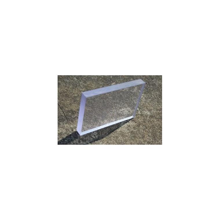 品卓建材  陽光板 PC 陽光板