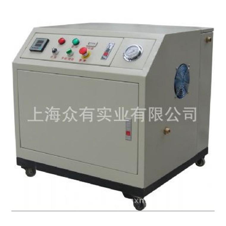【精品特惠】紡織廠加濕機紡織車間加濕器紡織專用加濕器